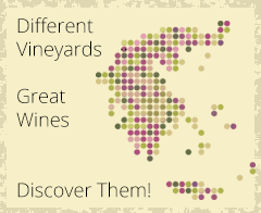 Greece & Grapes - Wholesale Suppliers of Greek Wines