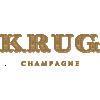 Krug - Champagne