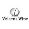 Volacus - Winery