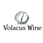 Volacus - Οινοποιείο