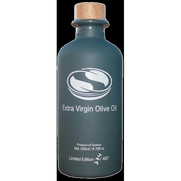 Afianes Extra Virgin Olive Oil