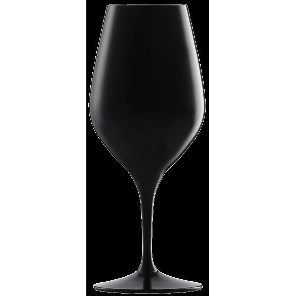 Authentis Glass for blind tasting (4 pcs)