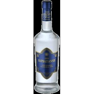 Βαρβαγιάννης Ούζο Μπλε 700ml