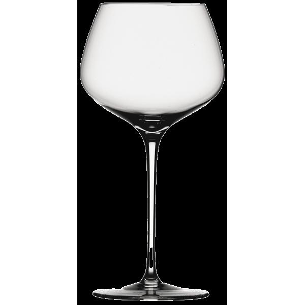 Willsberger Anniversary Ποτήρι Burgundy (Σετ 4 τμχ.)