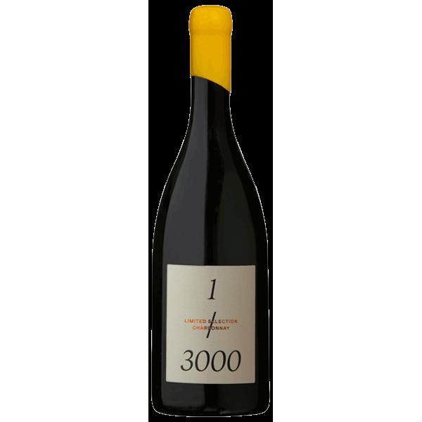 Tsantali 1/3000 Limited Selection Chardonnay 2020