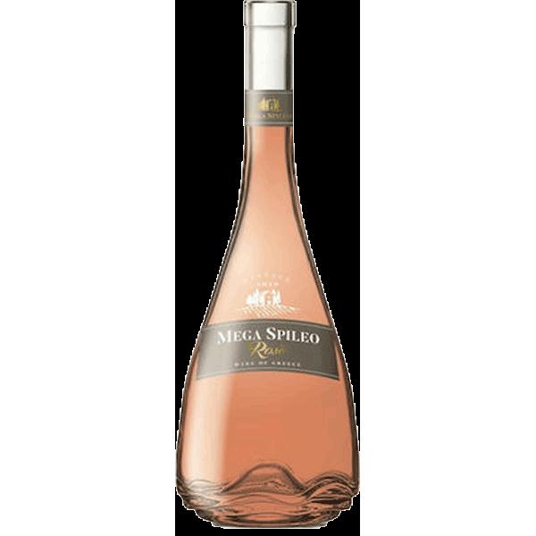 Mega Spileo Rosé 2020