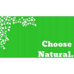 Γνωρίζοντας τα Φυσικά Κρασιά: 10 μοναδικές επιλογές από όλη την Ελλάδα