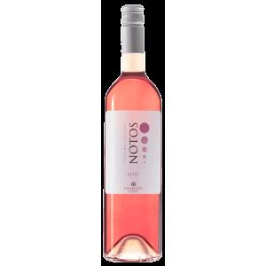 Kanakaris Notos Rosé 2019