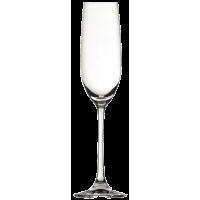 Salute Glass Champagne (4 pcs.)