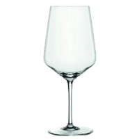 Style Glass for red wine (4 pcs.)