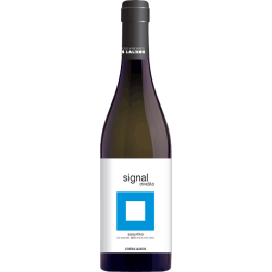 Lalikos Signal 2015