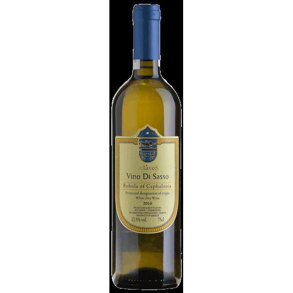 Sclavos Vino di Sasso 2019