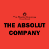 The Absolut Company Ab