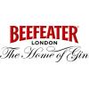 Beefeater Gin Distillery, London