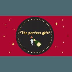 Τα τέλεια δώρα για τις ονομαστικές εορτές!