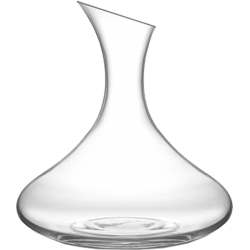 Decanter Firenze 1300ml