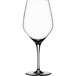 Bordeaux wine glass Authentis Spiegelau