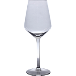 Wine glass Paris 370ml