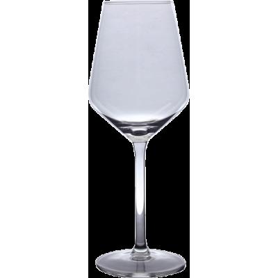 Wine glass Paris 370ml