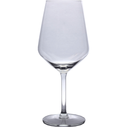 Wine glass Paris 530ml