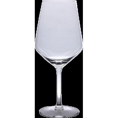 Ποτήρι κρασιού Paris 530ml