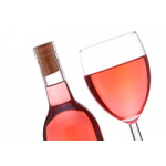 Greek Rose Wines