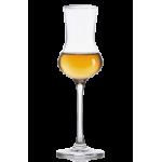 Aged Distillates