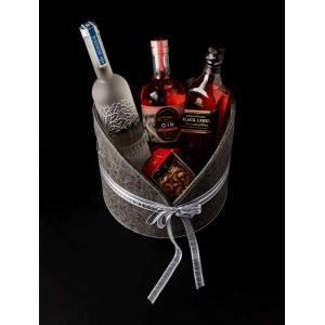 Premium Bar Kit gift