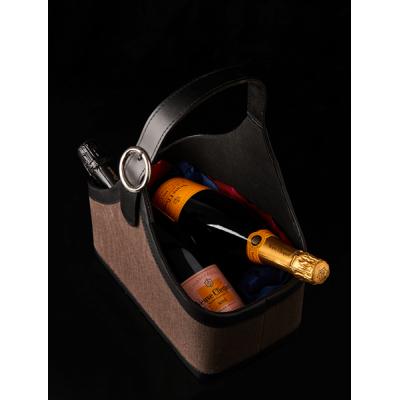 Veuve Clicquot Champagne - Έτοιμη σύνθεση