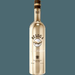 Beluga Celebration Gold