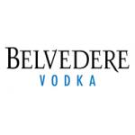 Belvedere Pure Vodka 1.75Lt