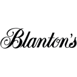 Blantons Distillery