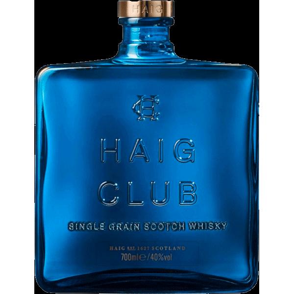 Haig Club By David Beckham Greece And Grapes