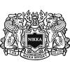 Nikka Whisky Distilling Co. Ltd.