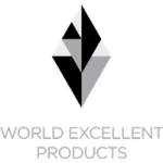 World Excellent Products