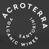 Acroterra