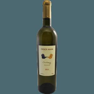 Adam Chardonnay 2016