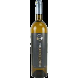 Αδάμ Chardonnay 2018