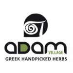 Adam Village - Herbs