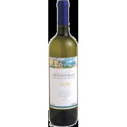 Sauvignon Blanc Αϊδαρίνης 2016