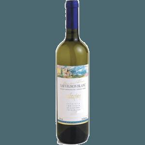 Sauvignon Blanc Aidarinis 2016