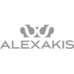 Alexakis - Winery