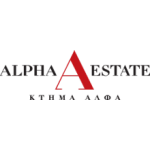 Alpha - Estate