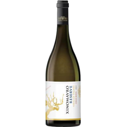 Estate Alpha Xinomavro Reserve 2015