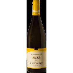 Άναξ Chardonnay 2016