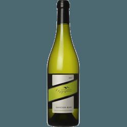 Sauvignon Blanc Argyriou 2013