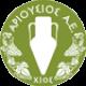 Ariousios - Winery