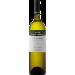 Arvanitidis Chardonnay 2016