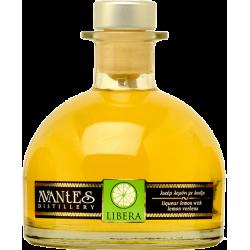 Liqueur Libera Avantes 250ml