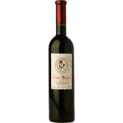 Avantis Estate Red 2017